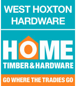 West Hoxton